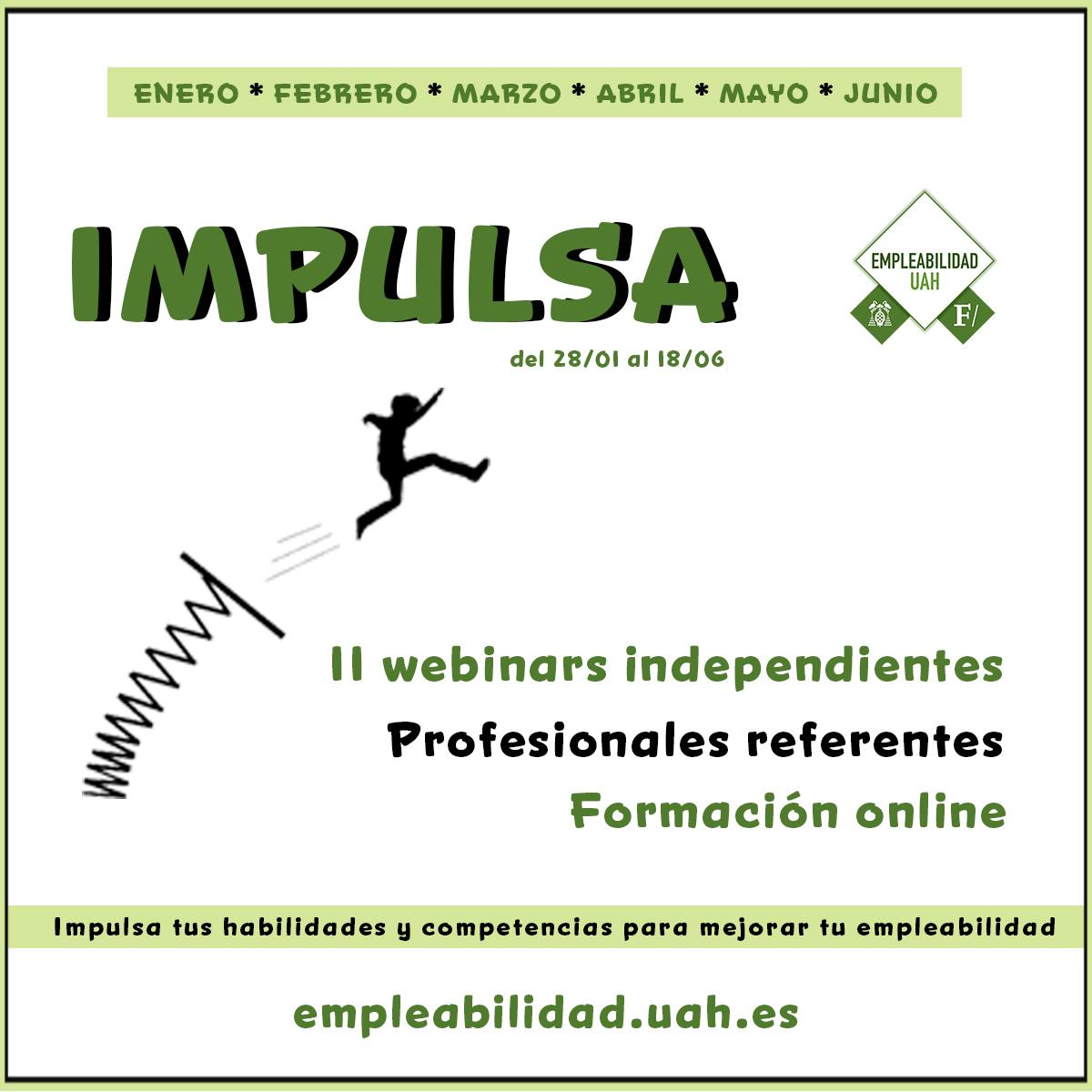 EmpleabilidadUAH_Ofertas de Empleo